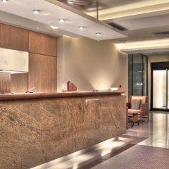 Отель Calypso Hotel Мальта, Зеббудж - отзывы, цены и фото номеров - забронировать отель Calypso Hotel онлайн спа