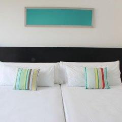 Отель Marina Atarazanas Испания, Валенсия - 2 отзыва об отеле, цены и фото номеров - забронировать отель Marina Atarazanas онлайн фото 7