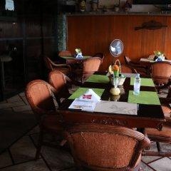 Отель Marble Inn Филиппины, Пампанга - отзывы, цены и фото номеров - забронировать отель Marble Inn онлайн фото 4