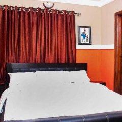 Апартаменты House Eleven Hotels and Apartments комната для гостей фото 2