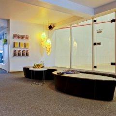 Отель Radisson Blu Scandinavia Hotel, Copenhagen Дания, Копенгаген - 2 отзыва об отеле, цены и фото номеров - забронировать отель Radisson Blu Scandinavia Hotel, Copenhagen онлайн развлечения