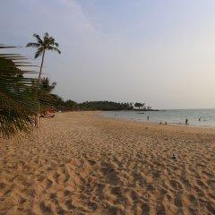 Отель Relax Bay Resort Ланта пляж фото 2