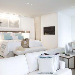 Отель Grace Santorini Греция, Остров Санторини - отзывы, цены и фото номеров - забронировать отель Grace Santorini онлайн фото 4