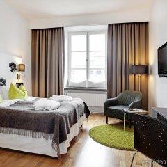 Hotel Scandic Kungsgatan Стокгольм детские мероприятия