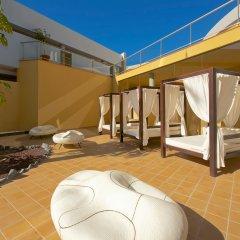 Отель Iberostar Playa Gaviotas Park - All Inclusive Испания, Джандия-Бич - отзывы, цены и фото номеров - забронировать отель Iberostar Playa Gaviotas Park - All Inclusive онлайн фото 2