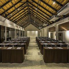 Отель Into The Forest Resort фото 2