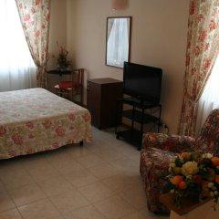 Hotel Elena Кьянчиано Терме комната для гостей фото 4