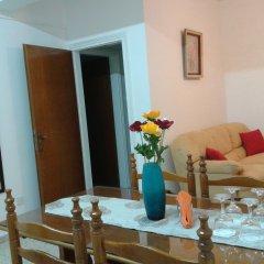 Апартаменты Elenapa Holiday Apartments комната для гостей фото 2