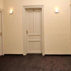 Bova Hotel Frankfurt интерьер отеля