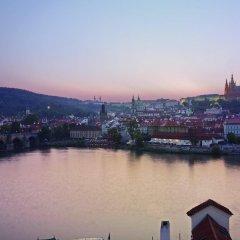 Four Seasons Hotel Prague фото 10