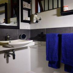 Отель Amal Beach Бентота ванная