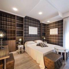 Отель Ambienthotels Villa Adriatica спа фото 2