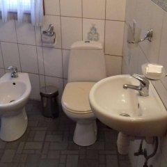 Отель Bogdan Khmelnytskyi Киев ванная фото 2