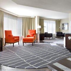Отель Westin Ottawa Канада, Оттава - отзывы, цены и фото номеров - забронировать отель Westin Ottawa онлайн комната для гостей фото 4