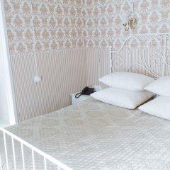 Гостиница Gostevoi dom Kheivitsa в Иркутске отзывы, цены и фото номеров - забронировать гостиницу Gostevoi dom Kheivitsa онлайн Иркутск комната для гостей