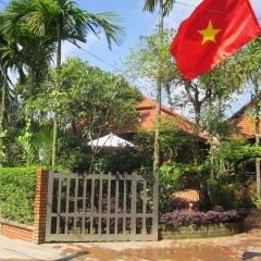 Отель Betel Garden Villas фото 9