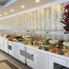 Отель Maya World Imperial - All Inclusive питание