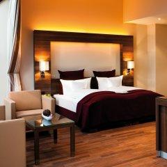 Отель Fleming's Selection Hotel Wien-City Австрия, Вена - - забронировать отель Fleming's Selection Hotel Wien-City, цены и фото номеров комната для гостей