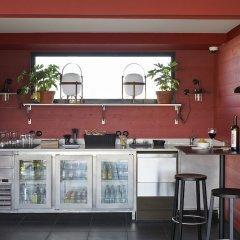 Отель Casa Camper Испания, Барселона - отзывы, цены и фото номеров - забронировать отель Casa Camper онлайн в номере