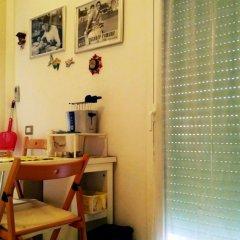 Отель Missori Panoramic Loft удобства в номере фото 2