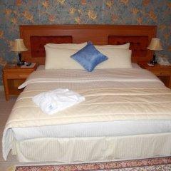 Отель Arbella Boutique Hotel ОАЭ, Шарджа - отзывы, цены и фото номеров - забронировать отель Arbella Boutique Hotel онлайн комната для гостей фото 7