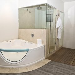 Отель FlowSuites Polanco Мехико фото 5