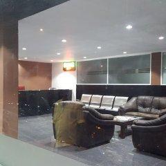 Отель MWRC Jetwin Tower Hotel Шри-Ланка, Коломбо - отзывы, цены и фото номеров - забронировать отель MWRC Jetwin Tower Hotel онлайн интерьер отеля