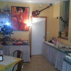 Hotel Picador фото 2