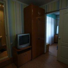Гостиница Guest House Nika в Анапе отзывы, цены и фото номеров - забронировать гостиницу Guest House Nika онлайн Анапа удобства в номере