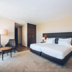 Отель Iberostar Lagos Algarve комната для гостей фото 5