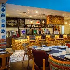 Отель Monchique Resort & Spa питание фото 2