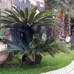 Отель Ristorante Donato Кальвиццано фото 3