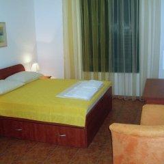 Апартаменты Secret Garden Apartments комната для гостей фото 2