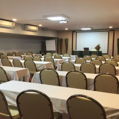 Отель Wattana Place Бангкок помещение для мероприятий