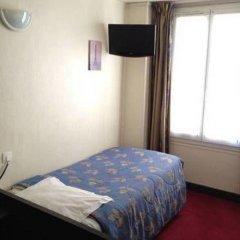 Отель VINTIMILLE Париж комната для гостей фото 5