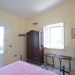 Отель Il Casale di Ferdy Италия, Кутрофьяно - отзывы, цены и фото номеров - забронировать отель Il Casale di Ferdy онлайн фото 3