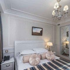 Аглая Кортъярд Отель комната для гостей фото 3