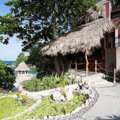 Отель Hermosa Cove Villa Resort & Suites фото 11