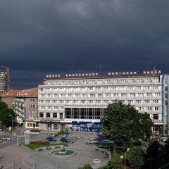 Apollo Hotel Bratislava фото 5