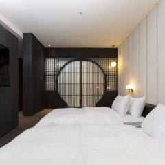 Mong Hotel комната для гостей фото 2