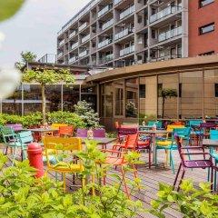 Отель Ibis Amsterdam City Stopera Нидерланды, Амстердам - отзывы, цены и фото номеров - забронировать отель Ibis Amsterdam City Stopera онлайн детские мероприятия