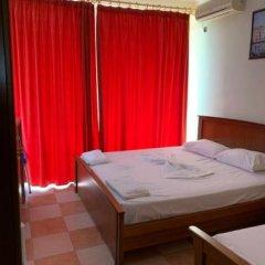 Отель Dodona Албания, Саранда - отзывы, цены и фото номеров - забронировать отель Dodona онлайн фото 14