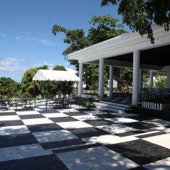 Отель Jamaica Palace Порт Антонио фото 11