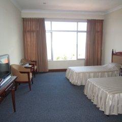 Ha Long Bay Hotel комната для гостей фото 2