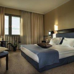 Отель Sani Болгария, Асеновград - отзывы, цены и фото номеров - забронировать отель Sani онлайн комната для гостей