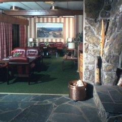 Отель Valdres Høyfjellshotell фото 13