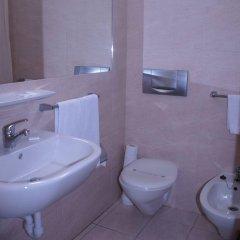 Отель do Carmo Португалия, Фуншал - отзывы, цены и фото номеров - забронировать отель do Carmo онлайн ванная фото 2