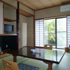 Hotel Yoshino Ито в номере фото 2