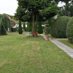 Апартаменты Villa DaVinci - Garden Apartment Вербания детские мероприятия фото 2