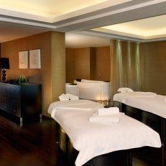 Sheraton Lisboa Hotel & Spa спа фото 2